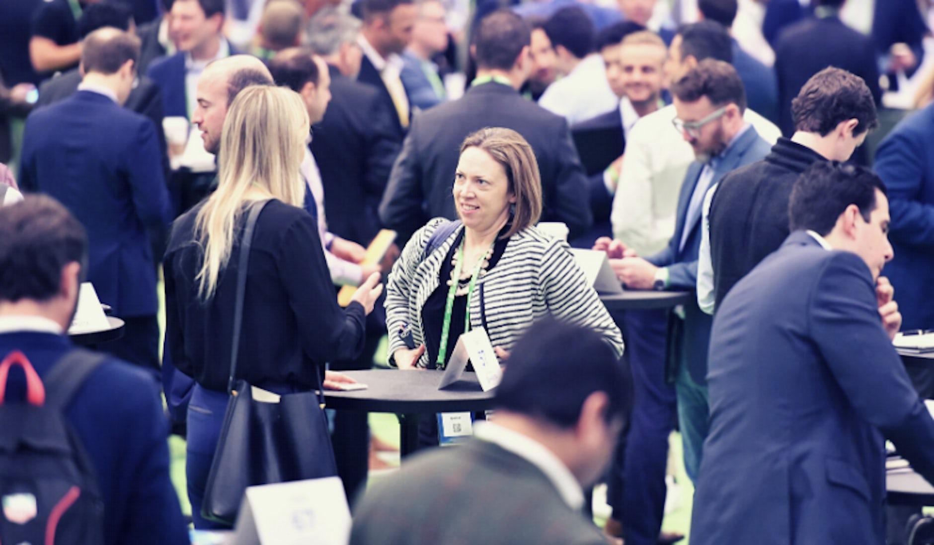 LendIt Fintech USA 2021 Participating Companies