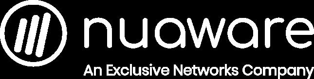 Nuaware