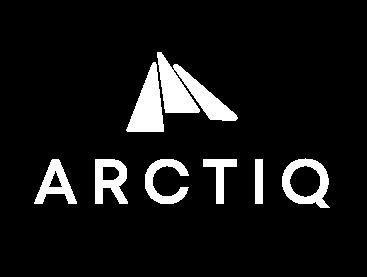 Arctiq