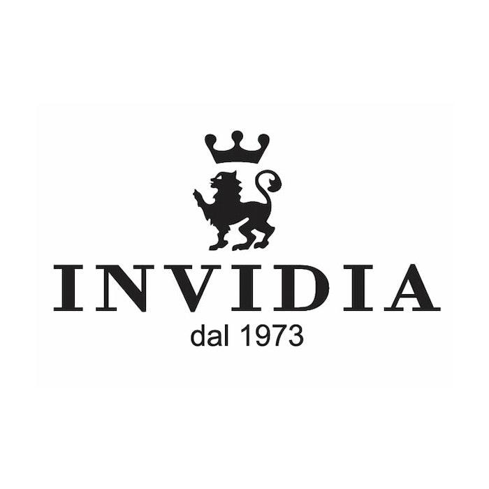 1493214651 logo invidia jpg