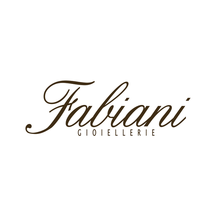 1493810820 fabiani 01 png