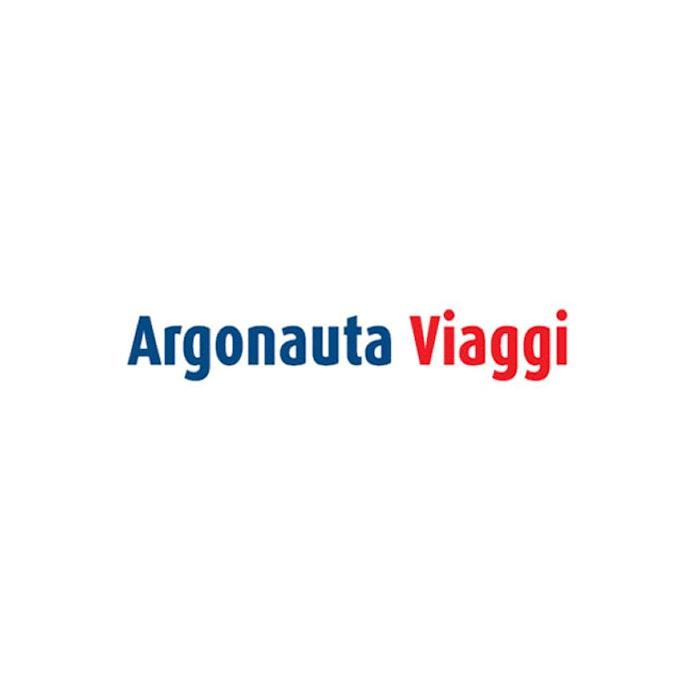1493822082 argonauta viaggi jpg