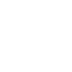 1494248479 1491916150 logo baco 01 png png