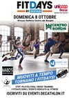 Fit Days by Decathlon