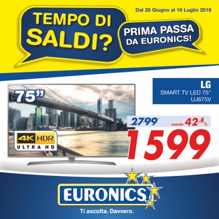1530177298 euronics