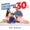 Pigiama Party -30%