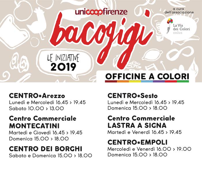 1549958320 post fb bacogigi 2019 bacogigi definitivo