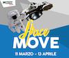 Space Move