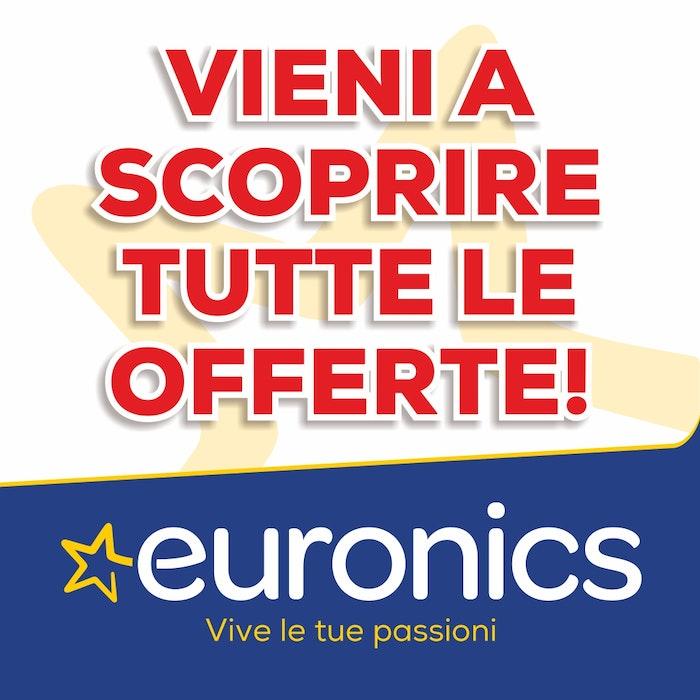 1571423597 grafica 1000x1000 pxl euronics offerte ott2019