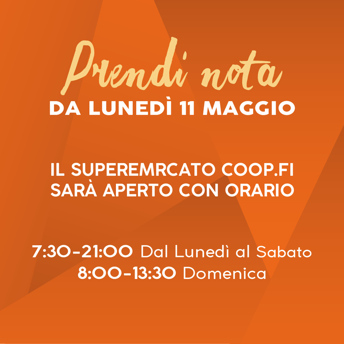 1589131477 news11maggio 01