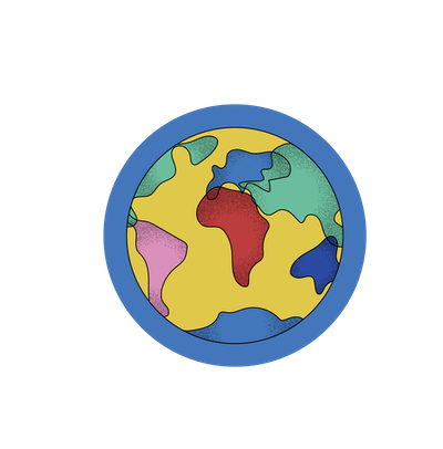 EarthSpace — Powered by Advaya
