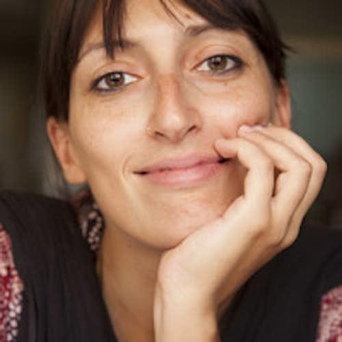Dr Daniela Bevilacqua
