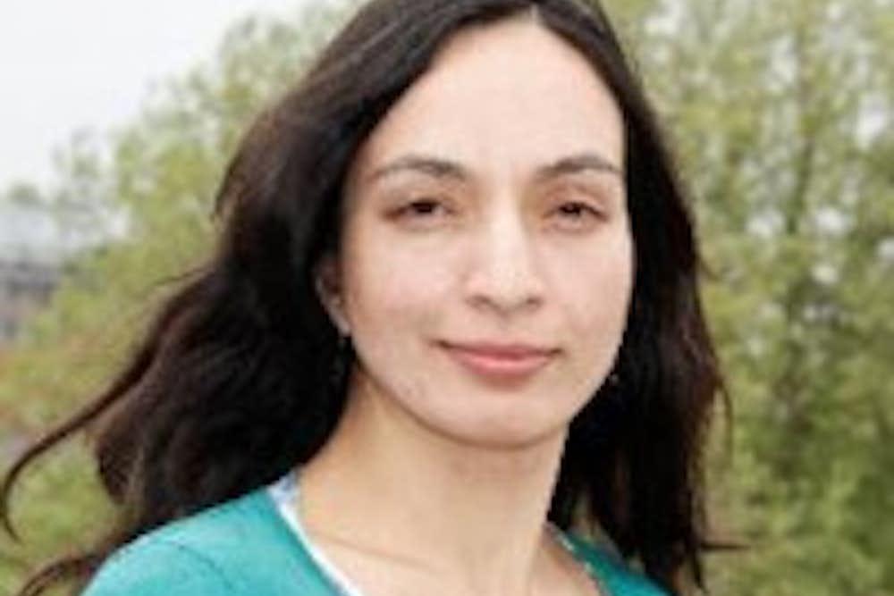 Gita Parihar