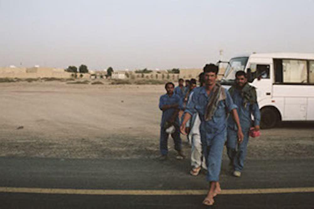 Kabir in the City Mohammed Zaahidur Rahman