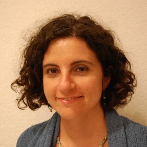 Chiara Liguori