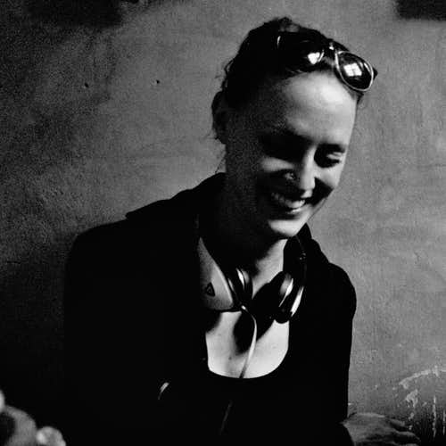Jaya Klara Brekke
