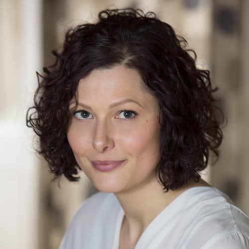 Anna Laycock