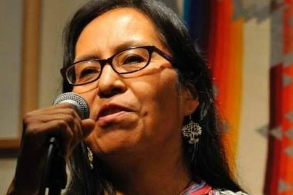 Feminine Design: Thriving Life & Indigenous Wisdom