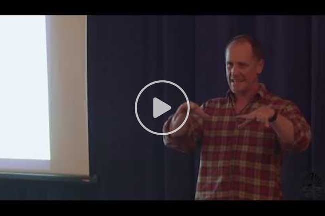 Mark Singleton: Yoga as we Know It: The Development of Physical Practices of Yoga