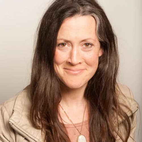 Antea Lawson, Activism