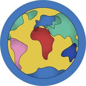 1589985421 globe