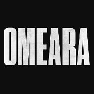 Omeara London Bridge