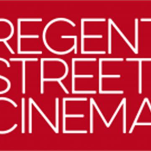 Regent Street Cinema London
