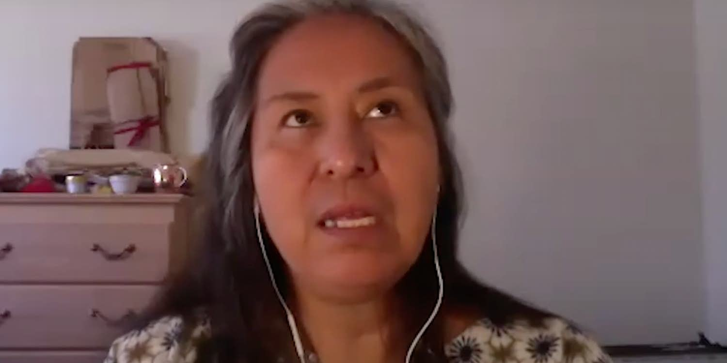 prayer pat mccabe right relationship indigenous wisdom