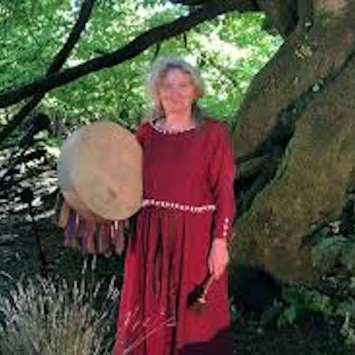 Carolyn Hillyer