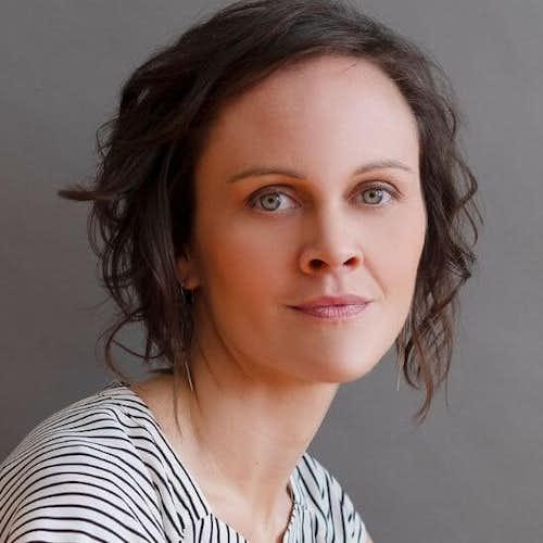 Sarah Poet