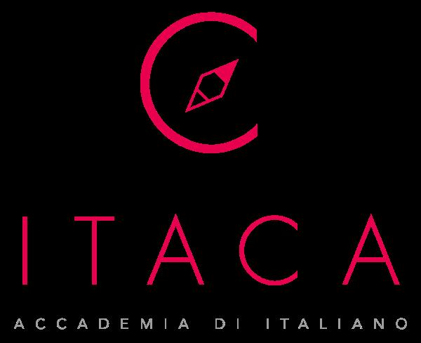 Itaca Academy