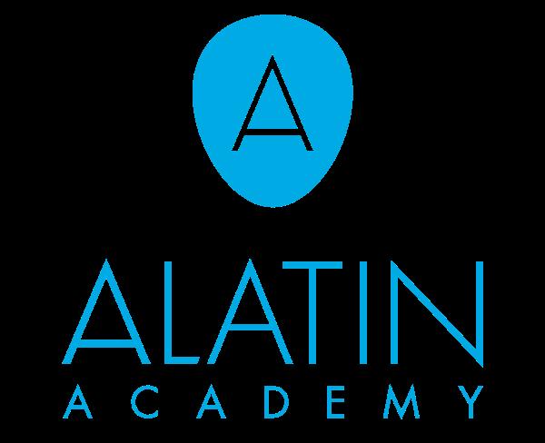 Alatin Academy