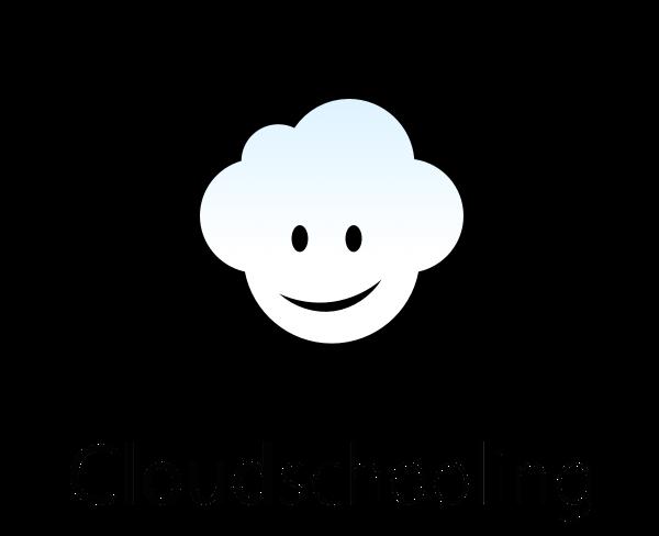 Cloudschooling
