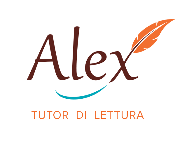 Alex - Tutor di lettura