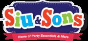 Siu & Sons