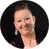 Julianne B. Merrill headshot