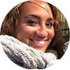 Ashley Blanchet headshot
