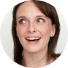 Rebecca Marquardt headshot