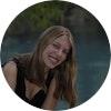 Jennifer Sturley headshot