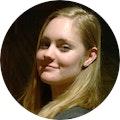 Bonnie Stinson headshot