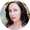 Arielle Kaplan headshot