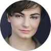 Jenn (JJ) Maley headshot