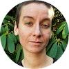 Kathryn Lynn Morgen headshot