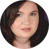 Rachel Kunstadt headshot