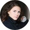 Lauren Keating headshot
