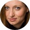 Celine Rosenthal headshot