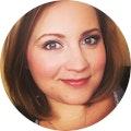 Elizabeth Kline headshot