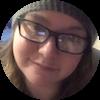Megan Culley headshot