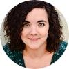 Erin McCamley headshot