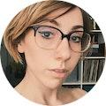 Kay Kerimian headshot